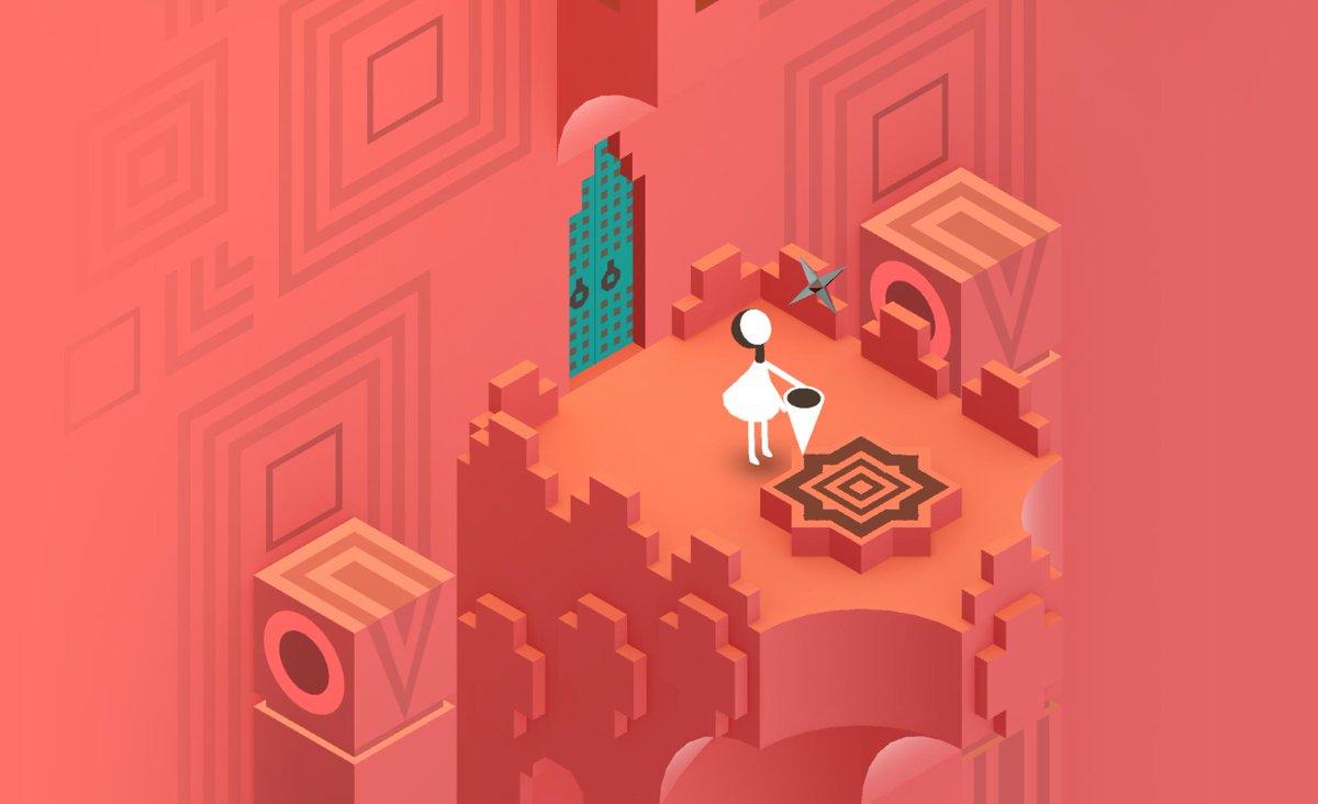 upoznavanje bjesomučne games2win besplatno britanski azijski izlasci