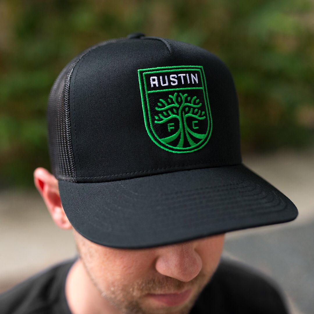 watch a2e0a 36a2b Austin FC on Twitter: