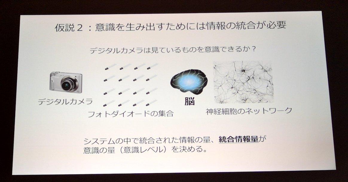 ミクミンP/Kazuhiro Sasao on Tw...