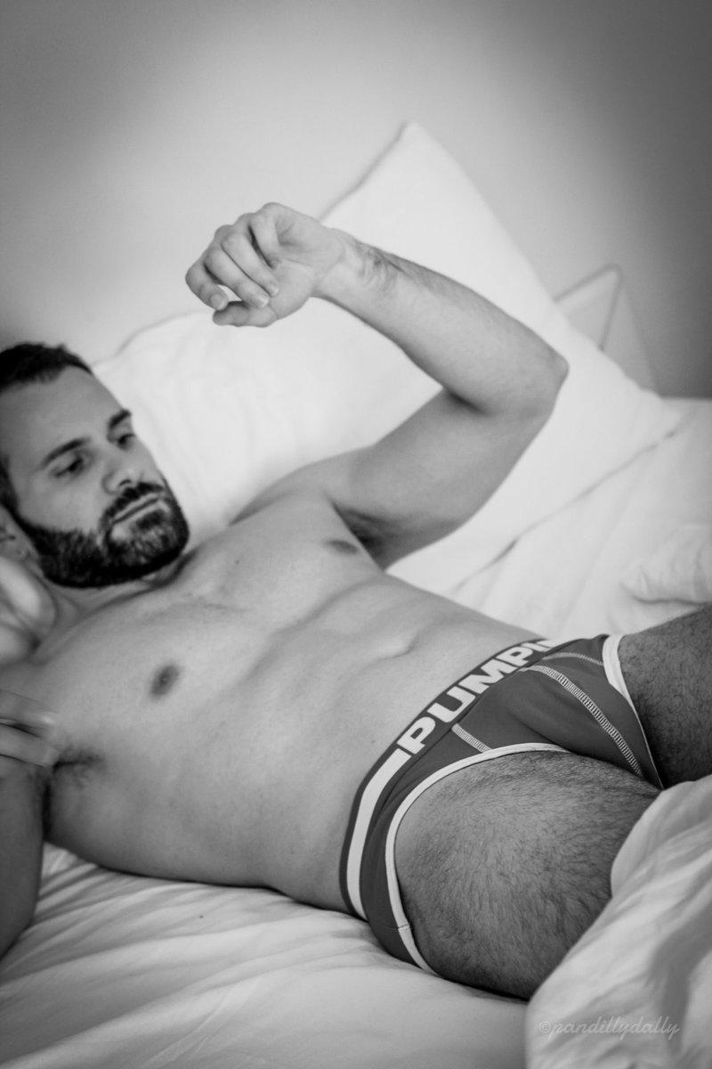 gay escort sitges porno brasil
