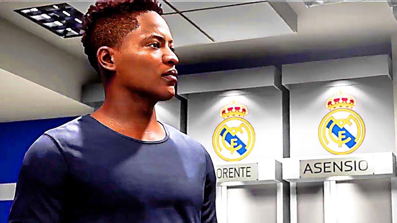 Image: FIFA 19