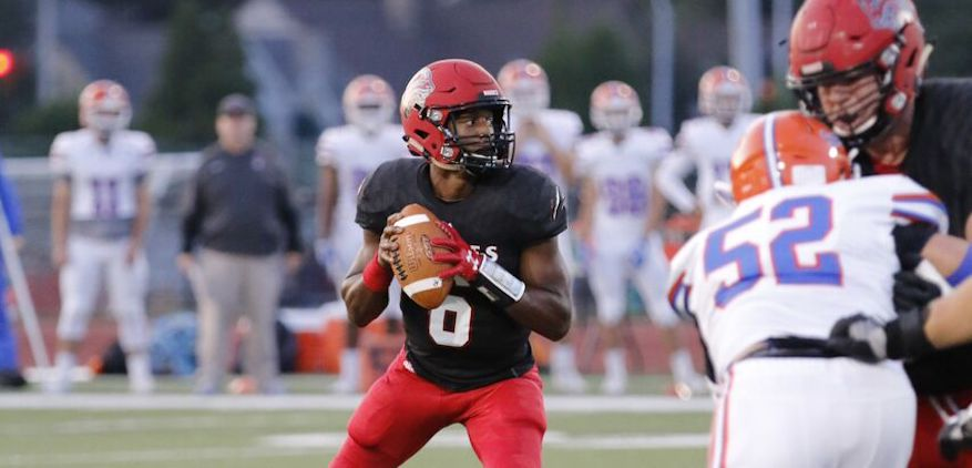 ICYMI:NFL Draft Diamonds Prospect Interview: P.J. Settles, QB, Rhodes College https://www.nfldraftdiamonds.com/2018/08/pj-settles/ … #NFL #NFLDraftNews