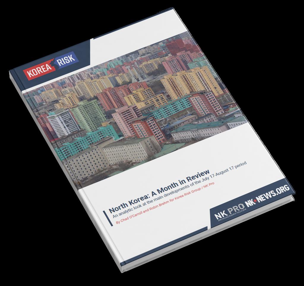 pdf chinas macroeconomic outlook quarterly
