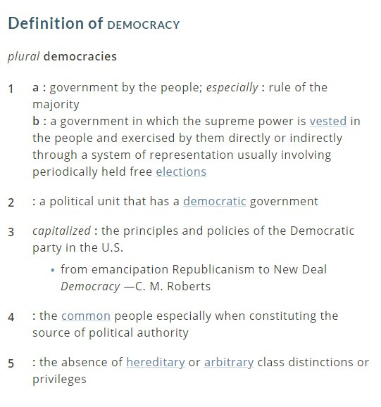 Capitalization dictionary definition
