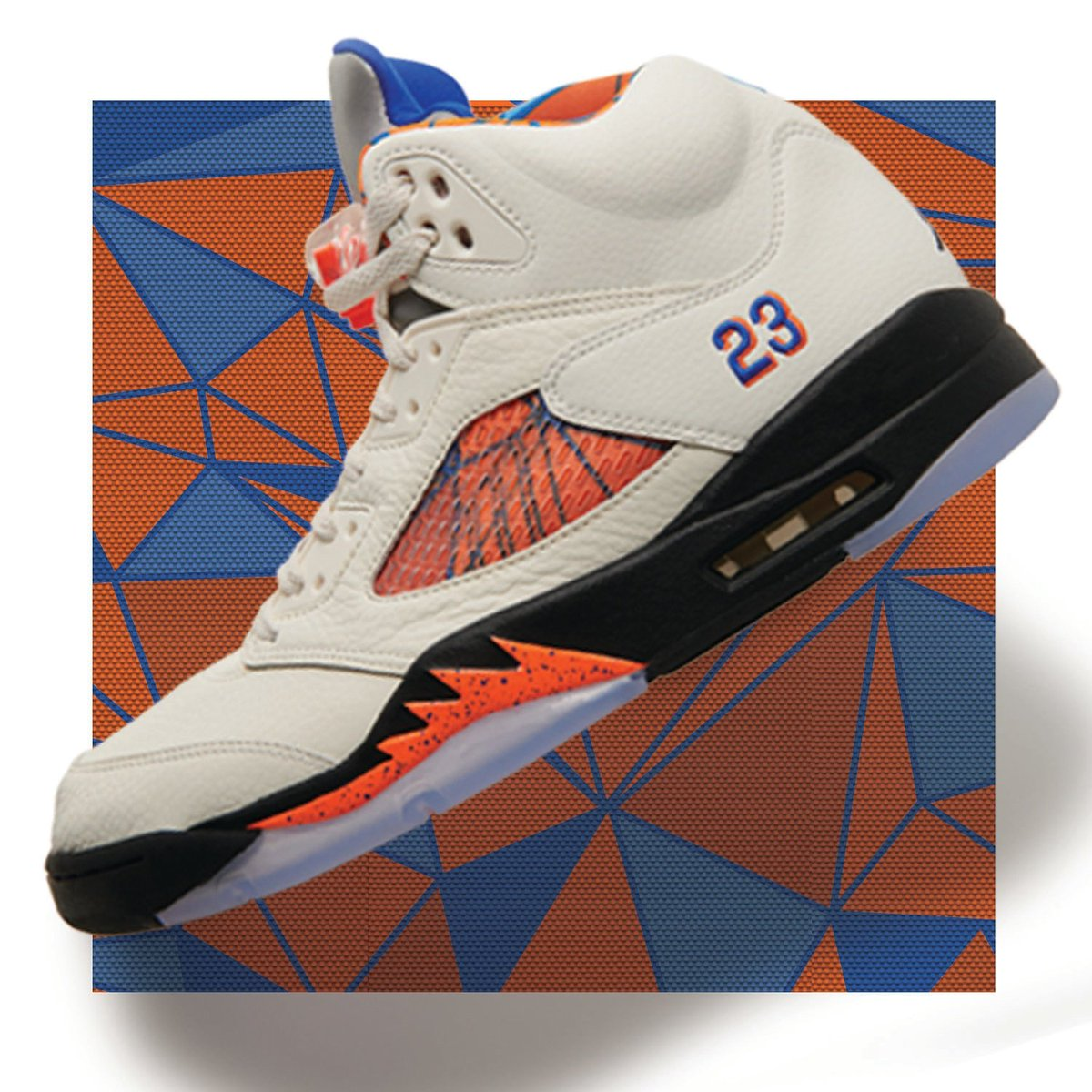 Cop Your Pair Of The Air Jordan 5 International Flight At Jimmy Jazz This Saturday August 25th 10ampic Twitter Com H4z7uzpm7a