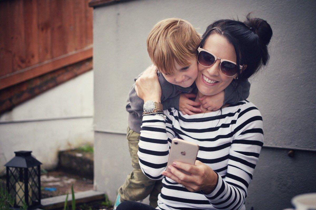 single parent dating sites gratis