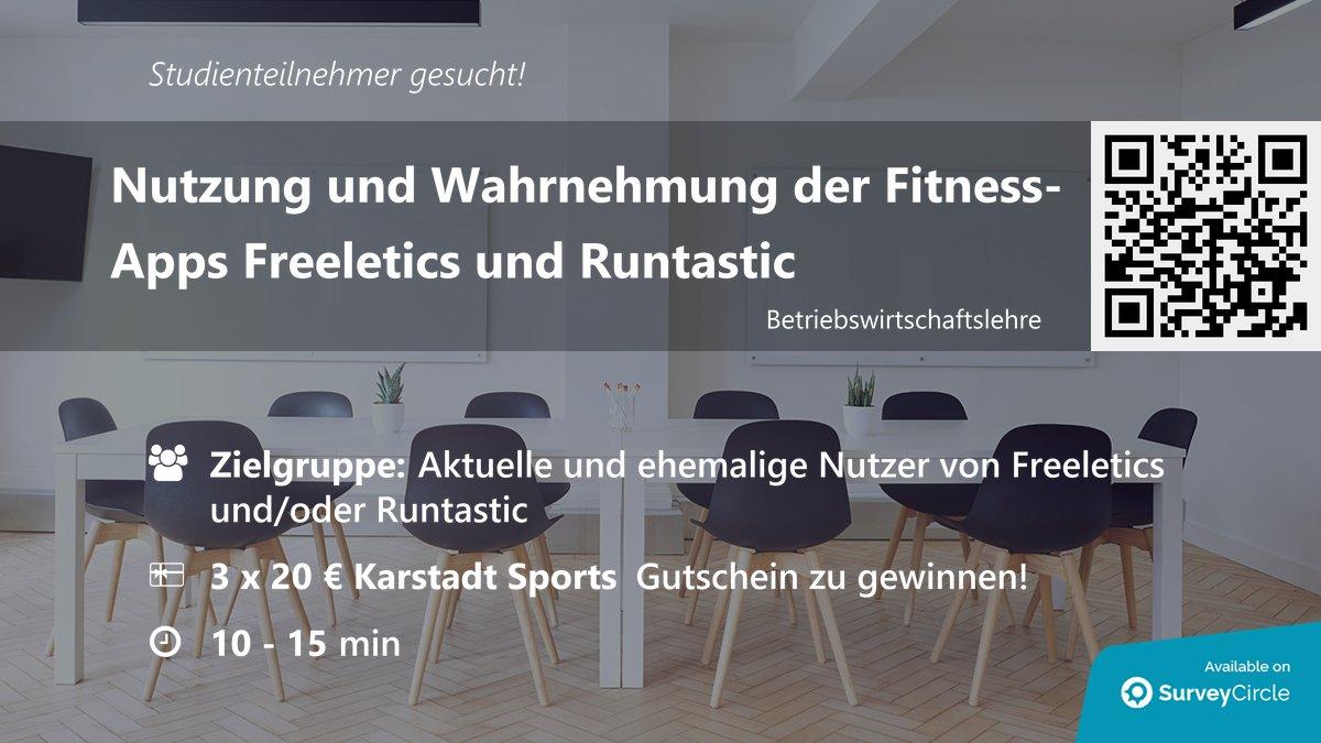 pdf Mittelhochdeutsche Grammatik