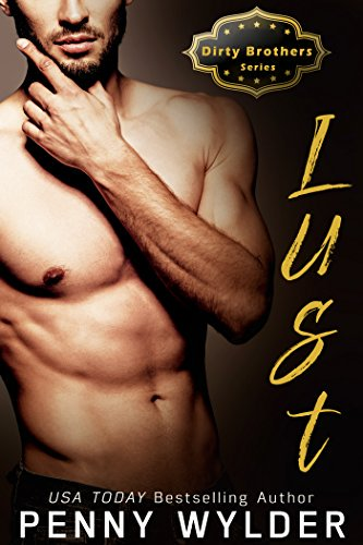 LUST To Download Book, Please Click http://bit.ly/2MMySlf         #LUST #lustjn #lustrfestival #Lustful #lustzubacken #lustenberger #lustration #lusturous #lusterskinproducts #lustigespr #lustigen #lustigwienie #lustig #lustigerspruch #lustroipa #lustiglustigtrallalallalapic.twitter.com/4xeRcmaVqg
