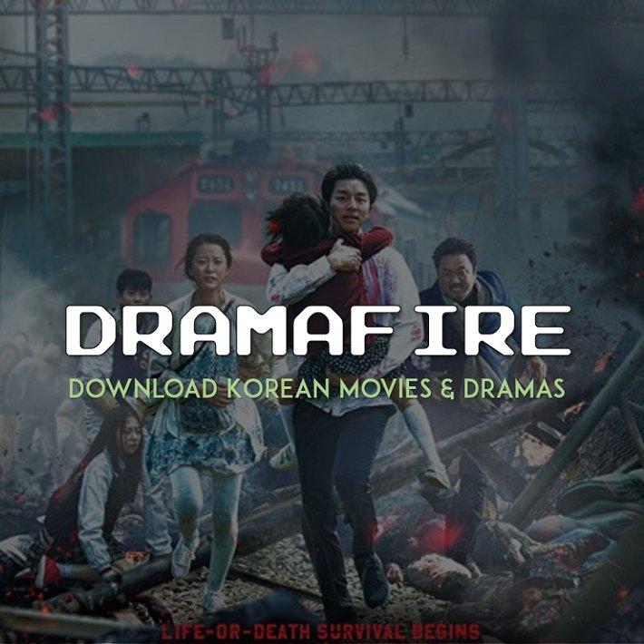dramafire hashtag on Twitter