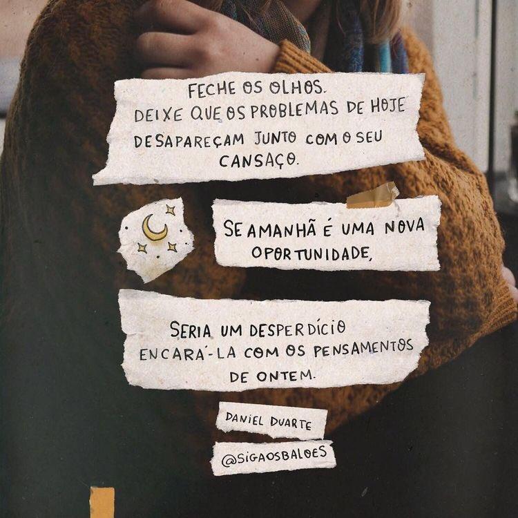 Frases E Reflexão At Frasestop45 Twitter