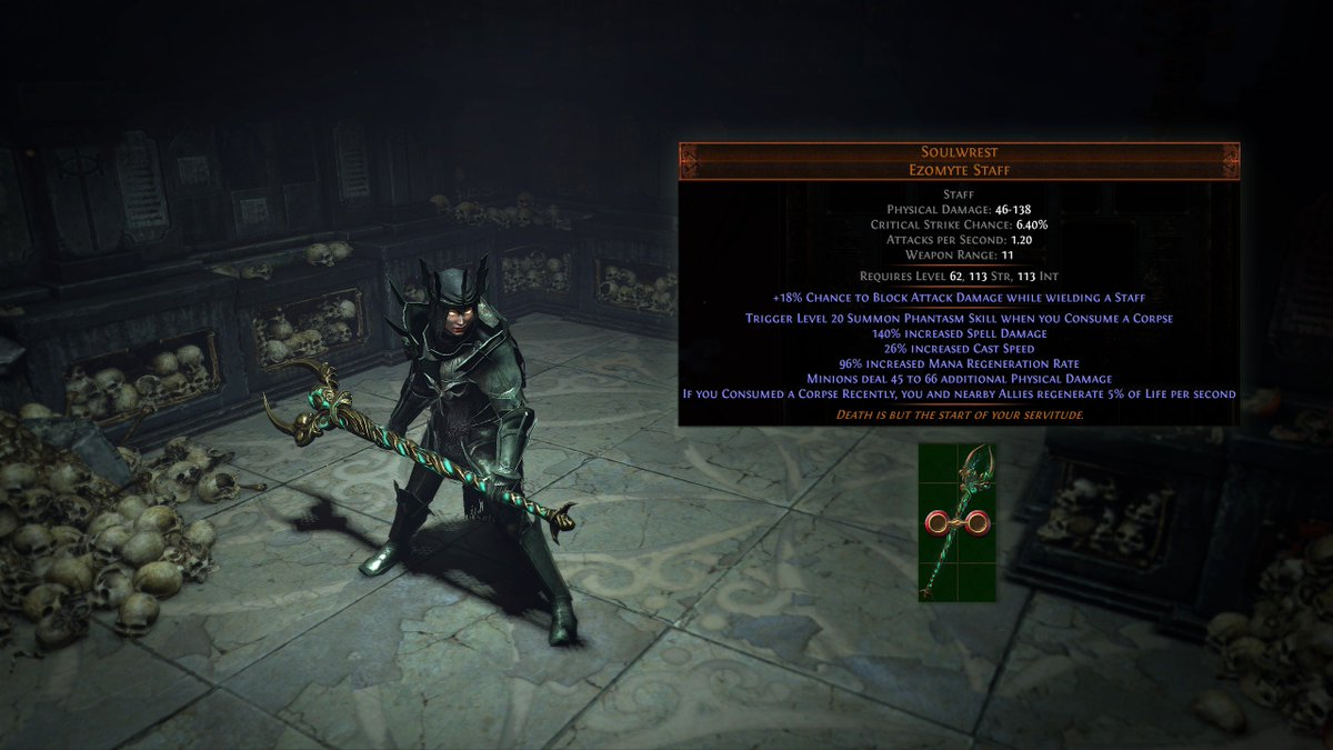 how is the experience of exile dealth How to avoid such frustrating event happening in path of exile now let talk about this together practicing this could also help you become more efficient with the experience gain and clear speed so that running out of a group of angry mobs is the most common way to avoid death, and it's not.