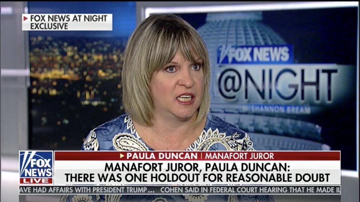 picture Paula Duncan