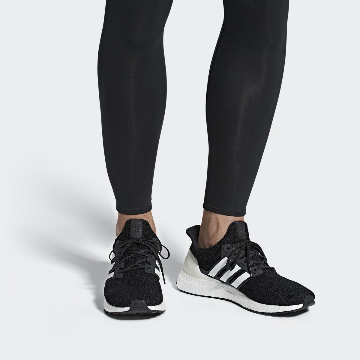 b11daf858c328 ENDS TONIGHT! adidas Ultra Boost 4.0 Show Your Stripes. Retail  180. Now   149 shipped. Discount applied in cart. —  http   bit.ly 2OTlDQr pic.twitter.com   ...