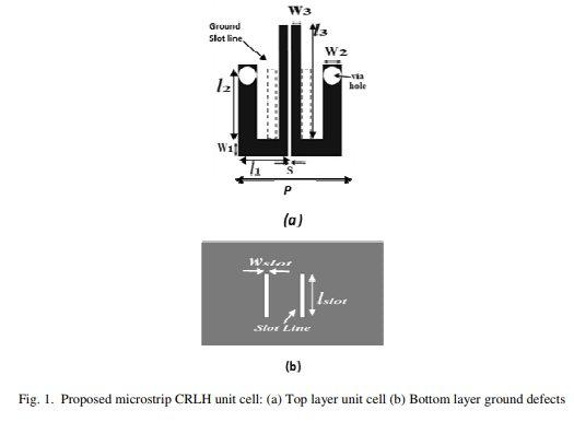 epub возбуждение и ионизация атомов электронам опыт франка ерца методические указания к лабораторной
