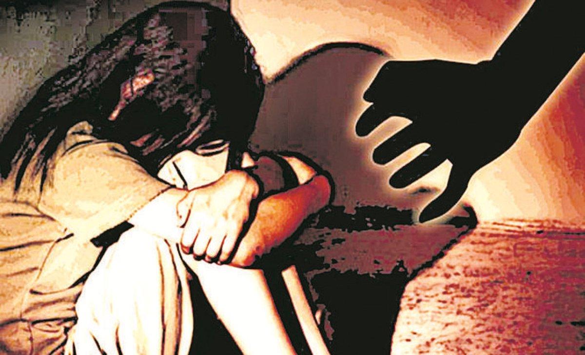 कञ्चनपुरमै अर्की बालिकाको बलात्कारपछि हत्या!