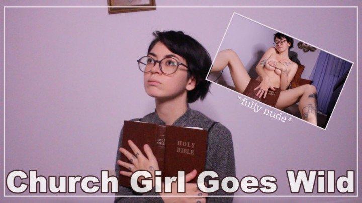Jared padalecki nude naked tumblr