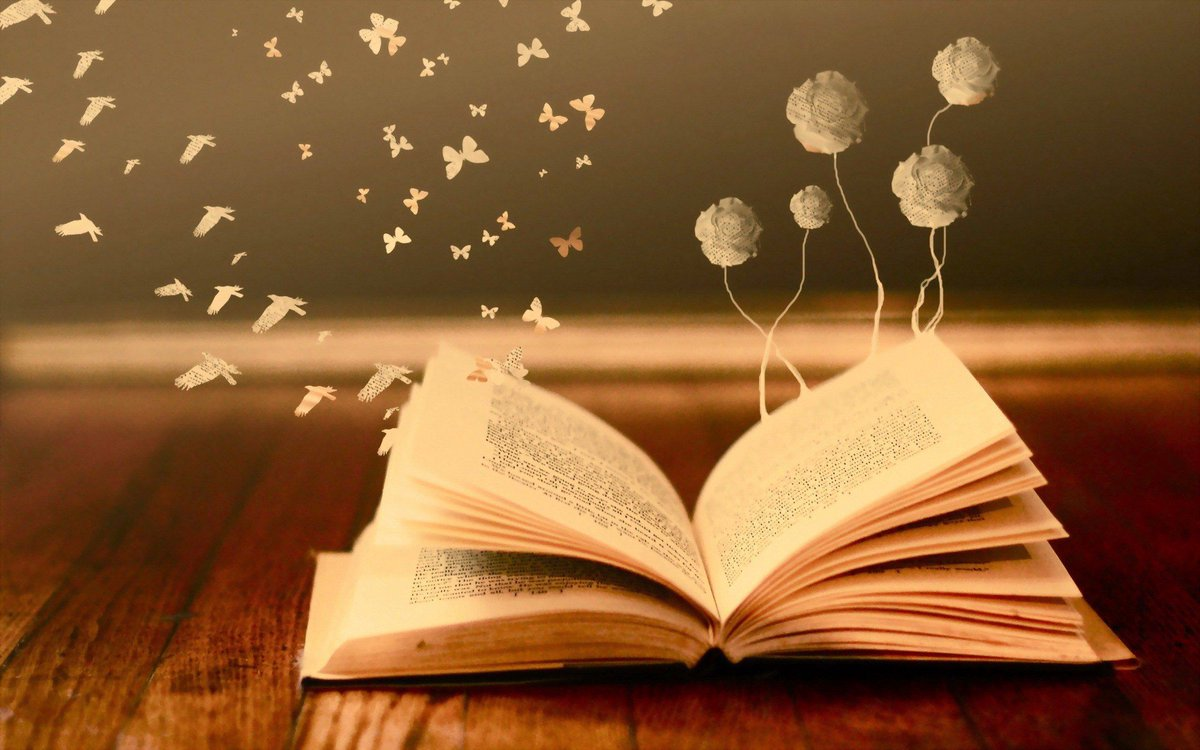 book Город