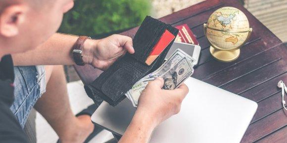 Curbing Corruption: Toward a Model