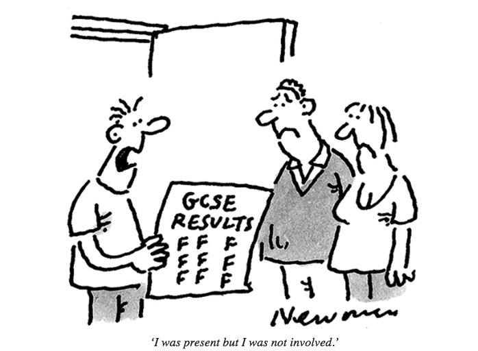 Our cartoon at noon #cartoonatnoon https://t.co/GeeUw0jiz8