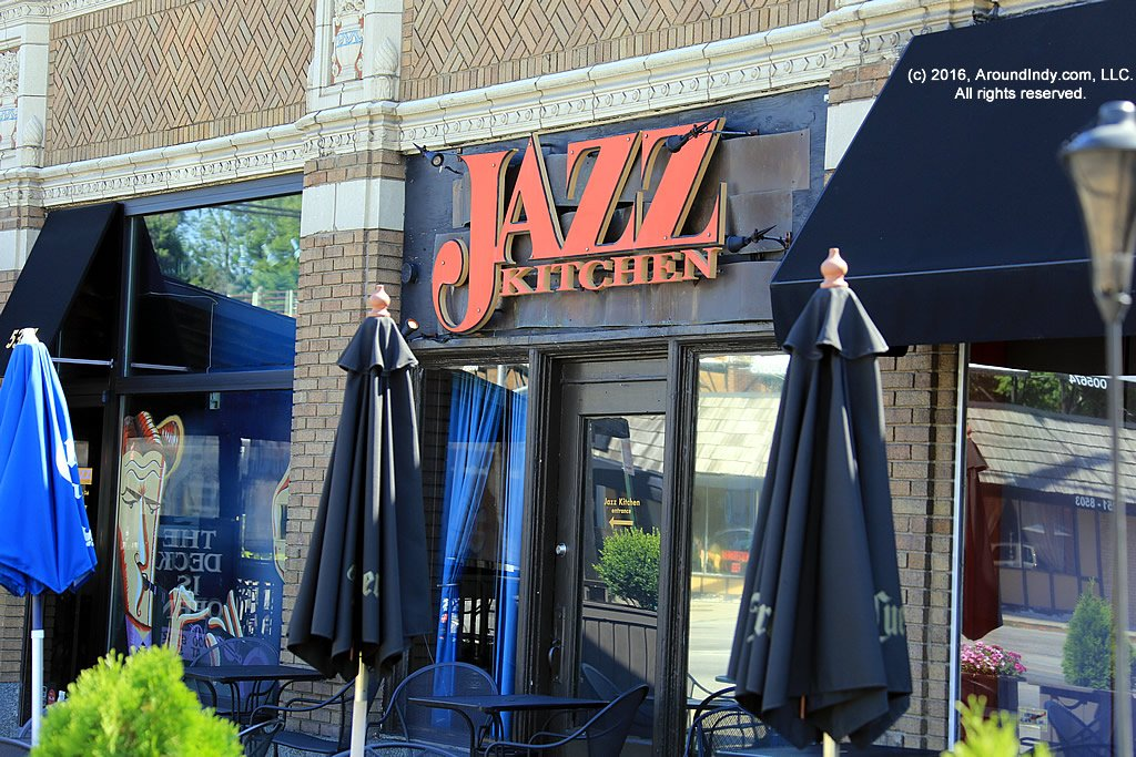 bob burchfield on twitter thursday august 23 2018 grupo bembe latin band on the desk 630 pm latin dance party 830 pm at the jazz kitchen - Jazz Kitchen Indianapolis