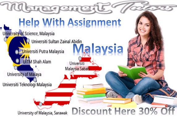 Helpwithassignmentmalaysia Hashtag On Twitter Vist Here Httpswwwmanagementtutorscomperfectassignmenthelpin Malaysia  Live Chat Httpsmmemanagementtutor  Pictwittercomimevkcjdv