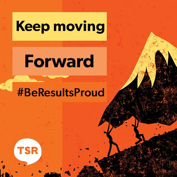Remember that GCSE&#39;s are just the start of your journey, never the end. No door is closed no matter what. You should be proud of the work you&#39;ve done. #BeResultsProud #gcseresultsday2018 #GCSEs2018 #resultsday2018 <br>http://pic.twitter.com/TDr9vJrin0