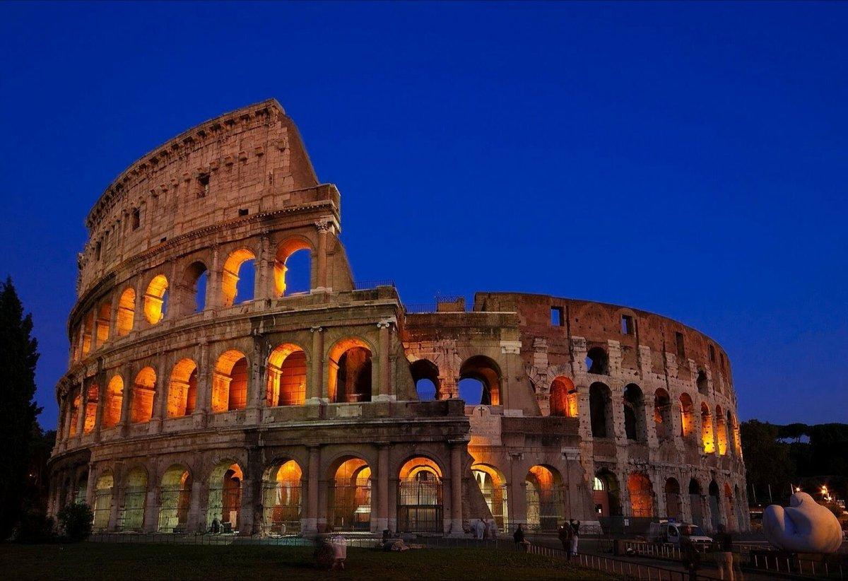 Resultado de imagen para Fotos de l incendia el Coliseo