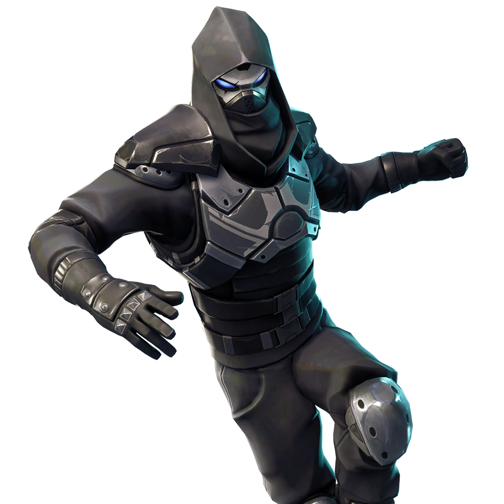 Fortnite Battle Royale News On Twitter Here S A First Look At The
