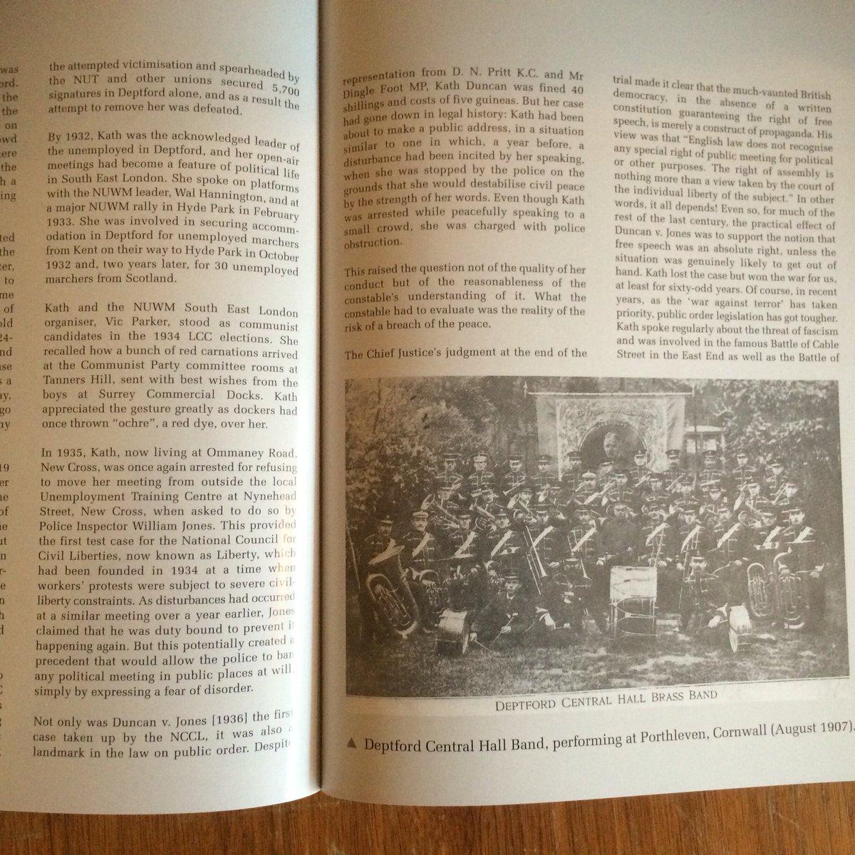 book ведение переговоров 2008