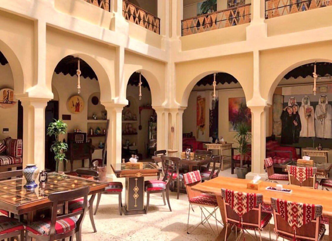 Image result for الكوت التراثي
