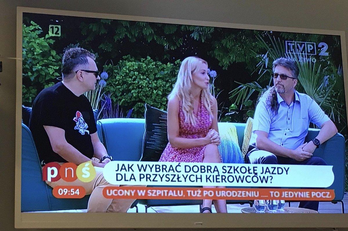 bdf7b0a92 Personalny Łukasik on Twitter: