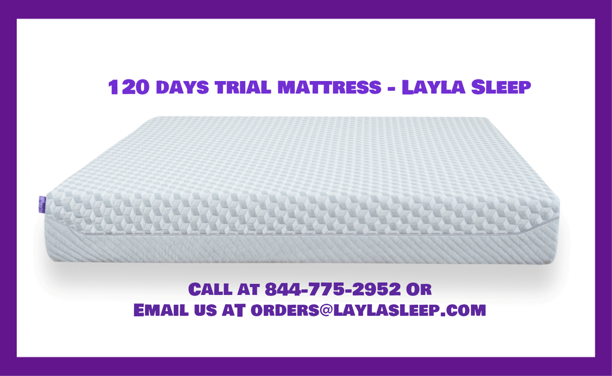 most_comfortable_mattress hashtag on Twitter