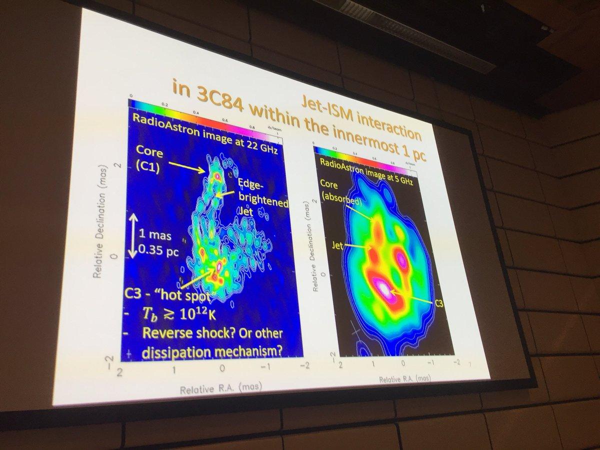 IAU18 Radio Galaxies (@iau18radiogalax)   Twitter