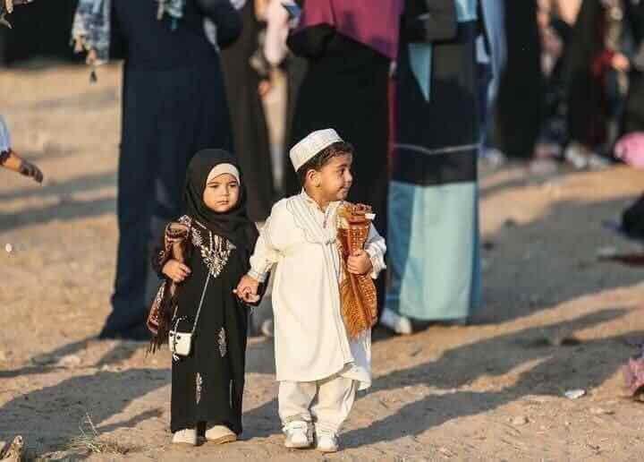 جمال العيد في #غزة https://t.co/7GY2nwqN1K