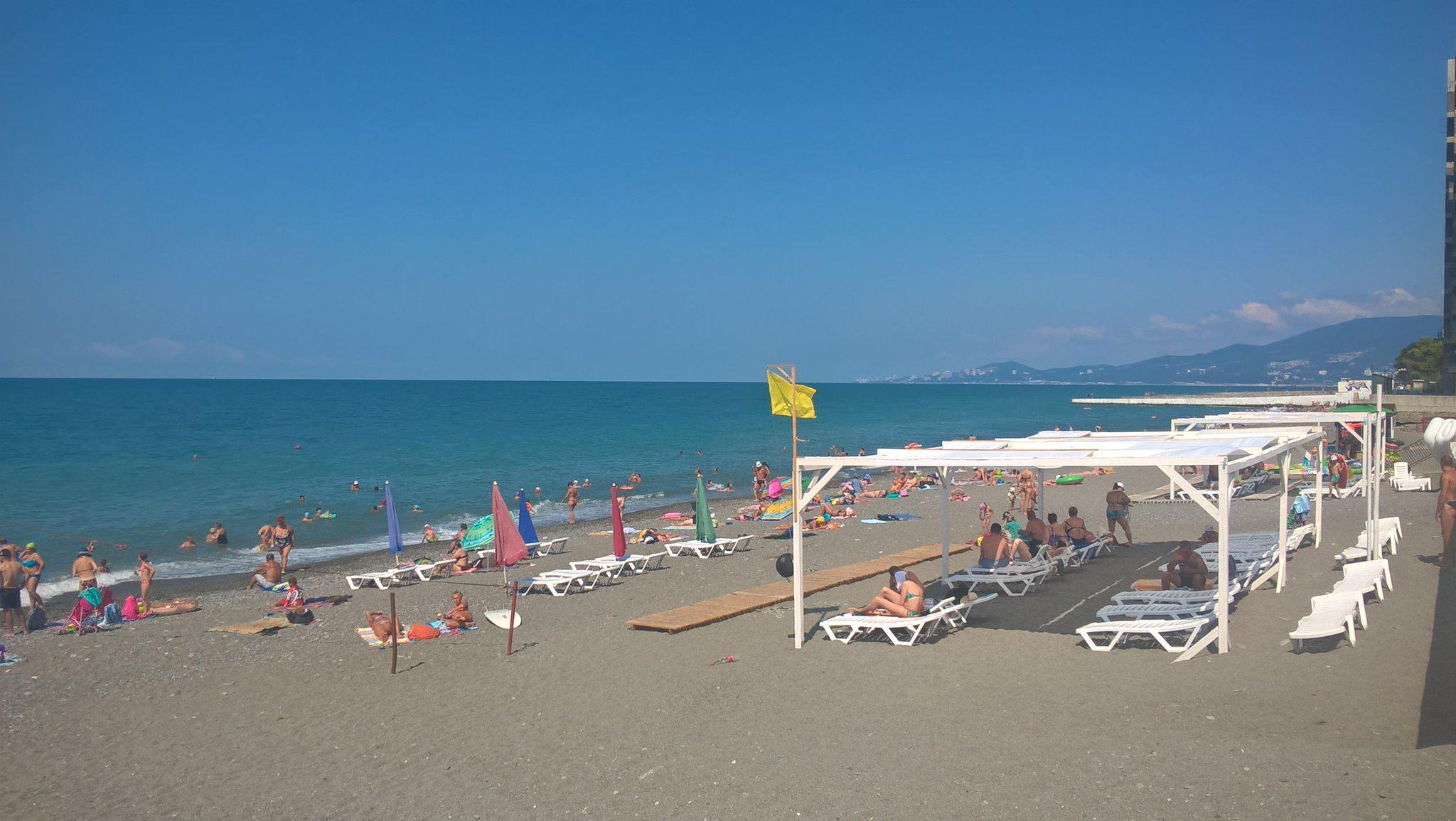 Пляж минерал фото могу словосочетание