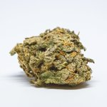 Image for the Tweet beginning: Which Weed Helps You Sleep?