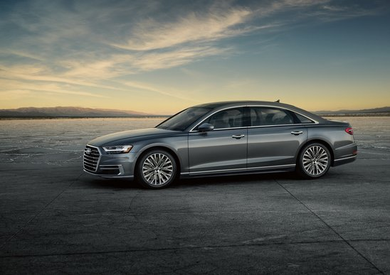 Largest Audi Dealer In Nj Wwwtheminecraftservercom Best Resume - Paul miller audi