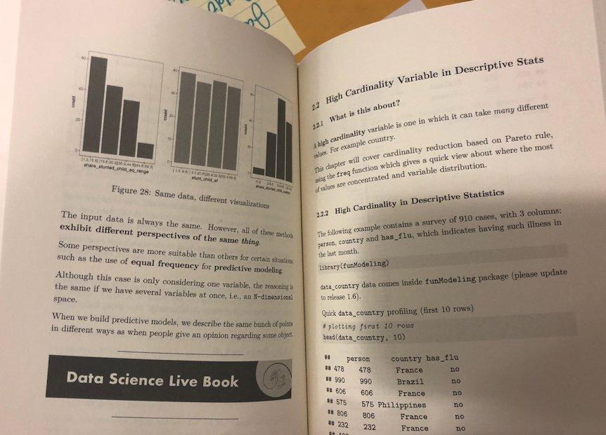 book understanding scientific understanding 2017