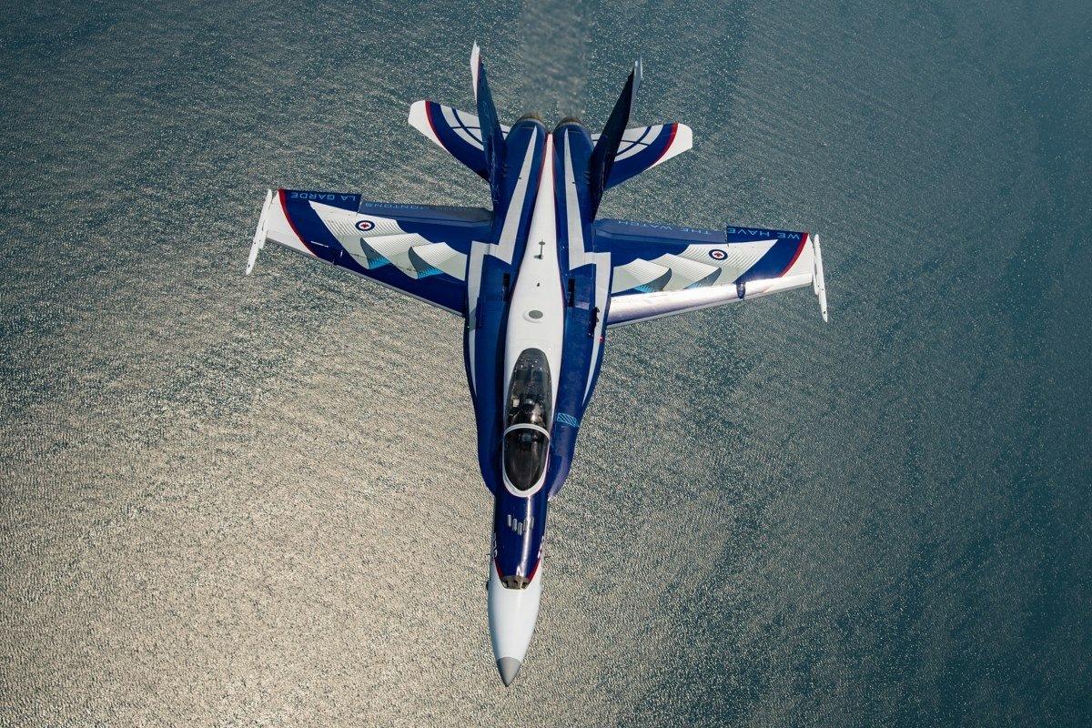 Military Aviation News - Key Publishing Ltd Aviation Forums