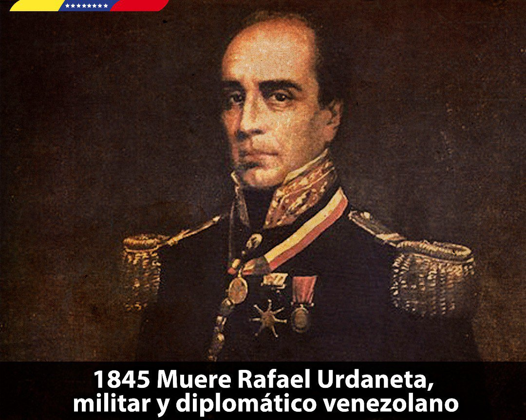 NicaraguaQuierePaz - Bolivar, Padre Libertador. Bicentenario - Página 11 DlSFPqVW0AEzmFi