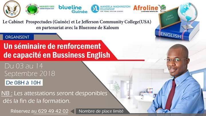 online învățați franceză