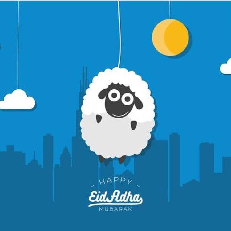 #Eid Mubarak🎊