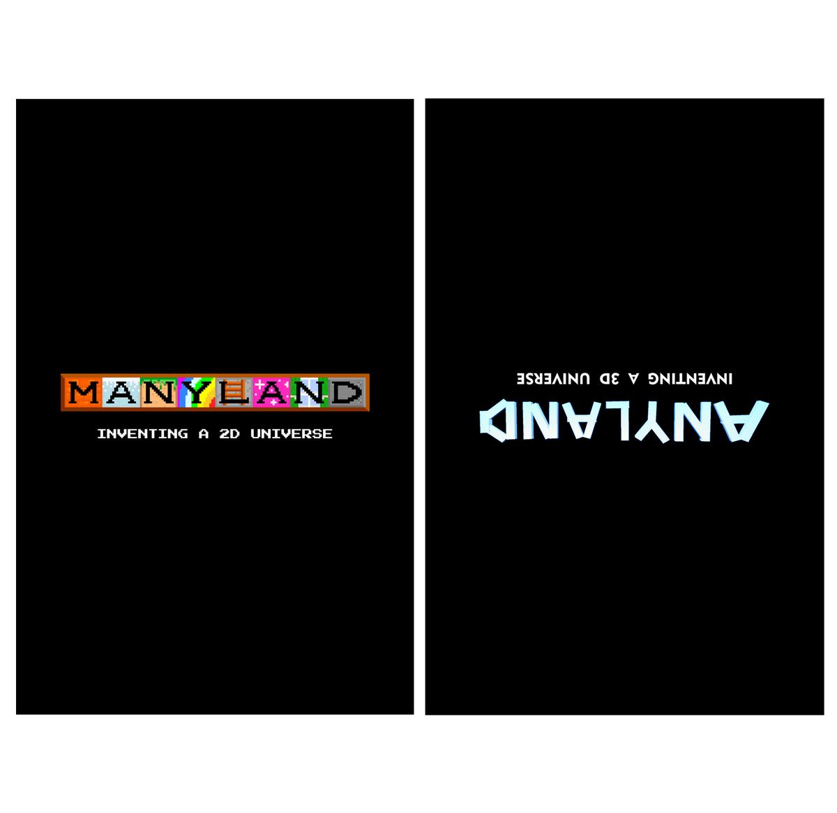 manyland manylandnews twitter