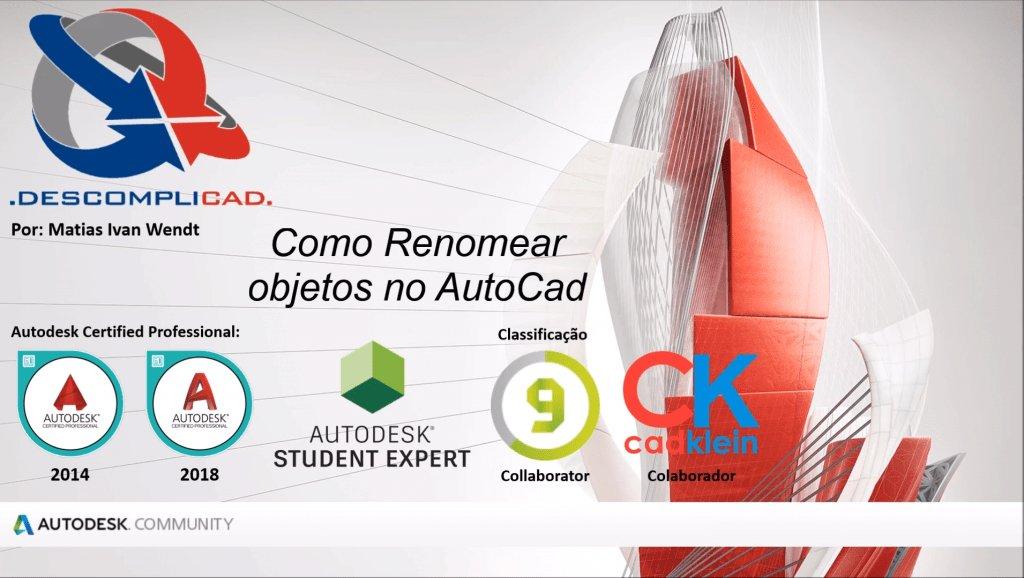 Autocad Student Expert Solved Revit 2018 Product key error Autodesk