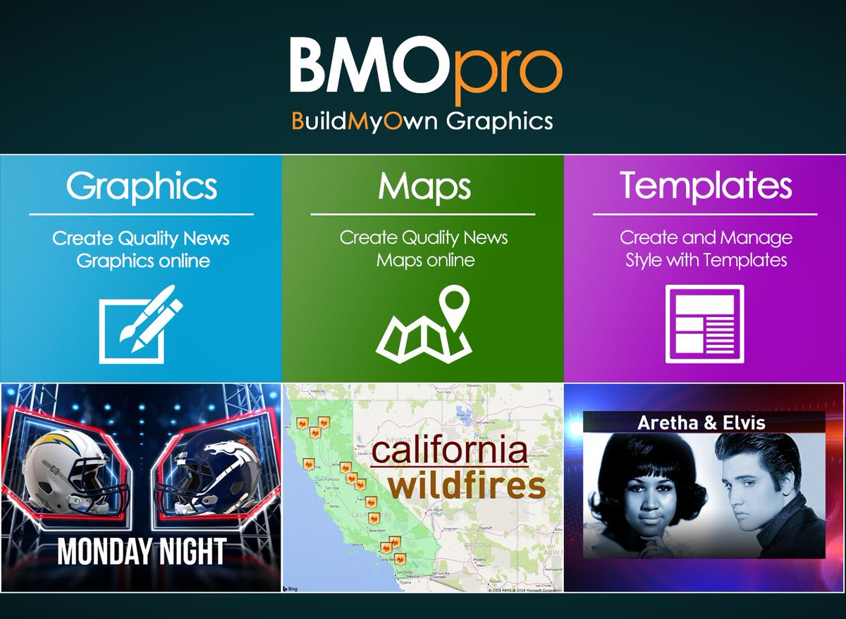 BMOpro hashtag on Twitter