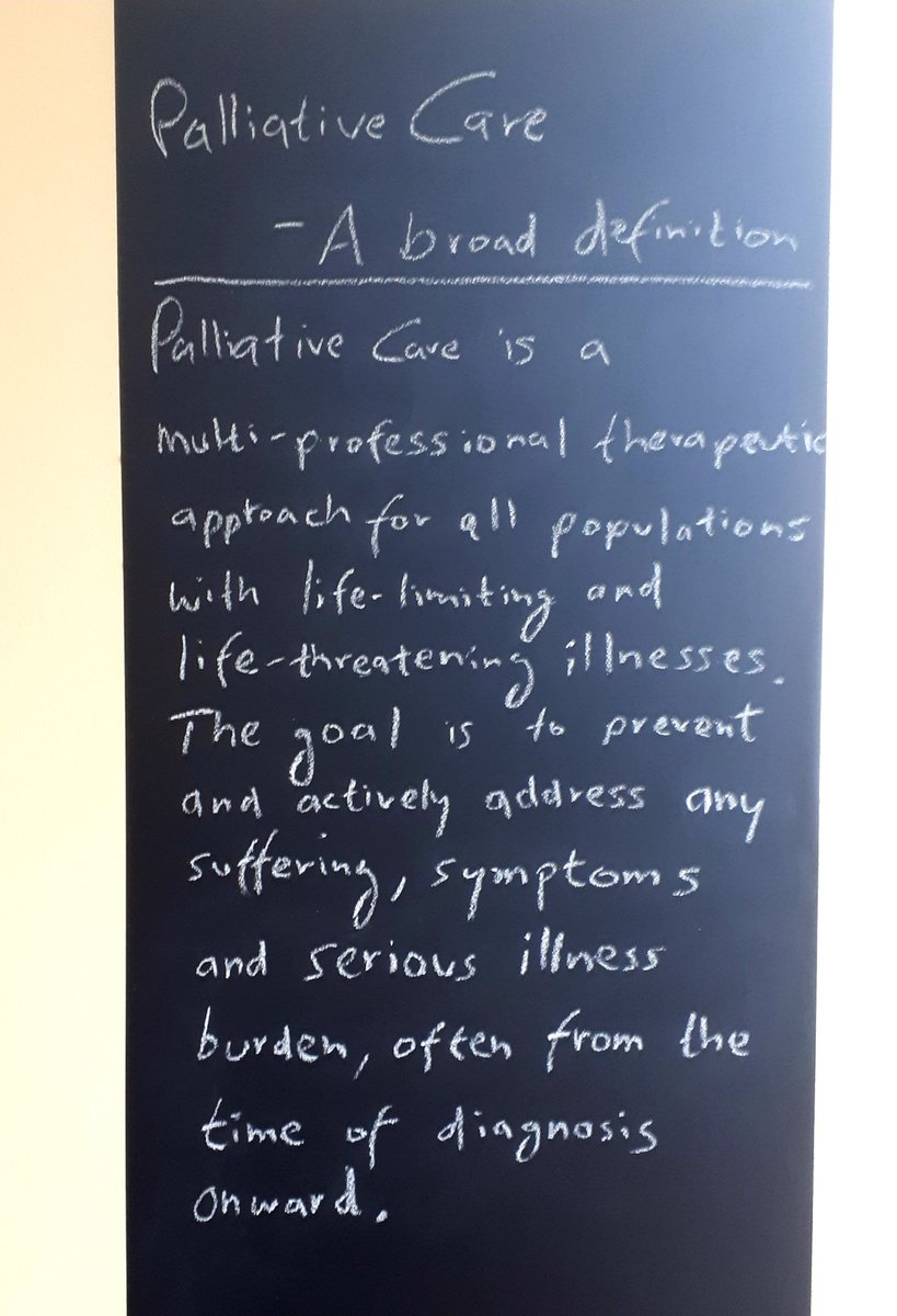 "dr mark taubert on twitter: ""i love writing on a chalkboard. i had a"