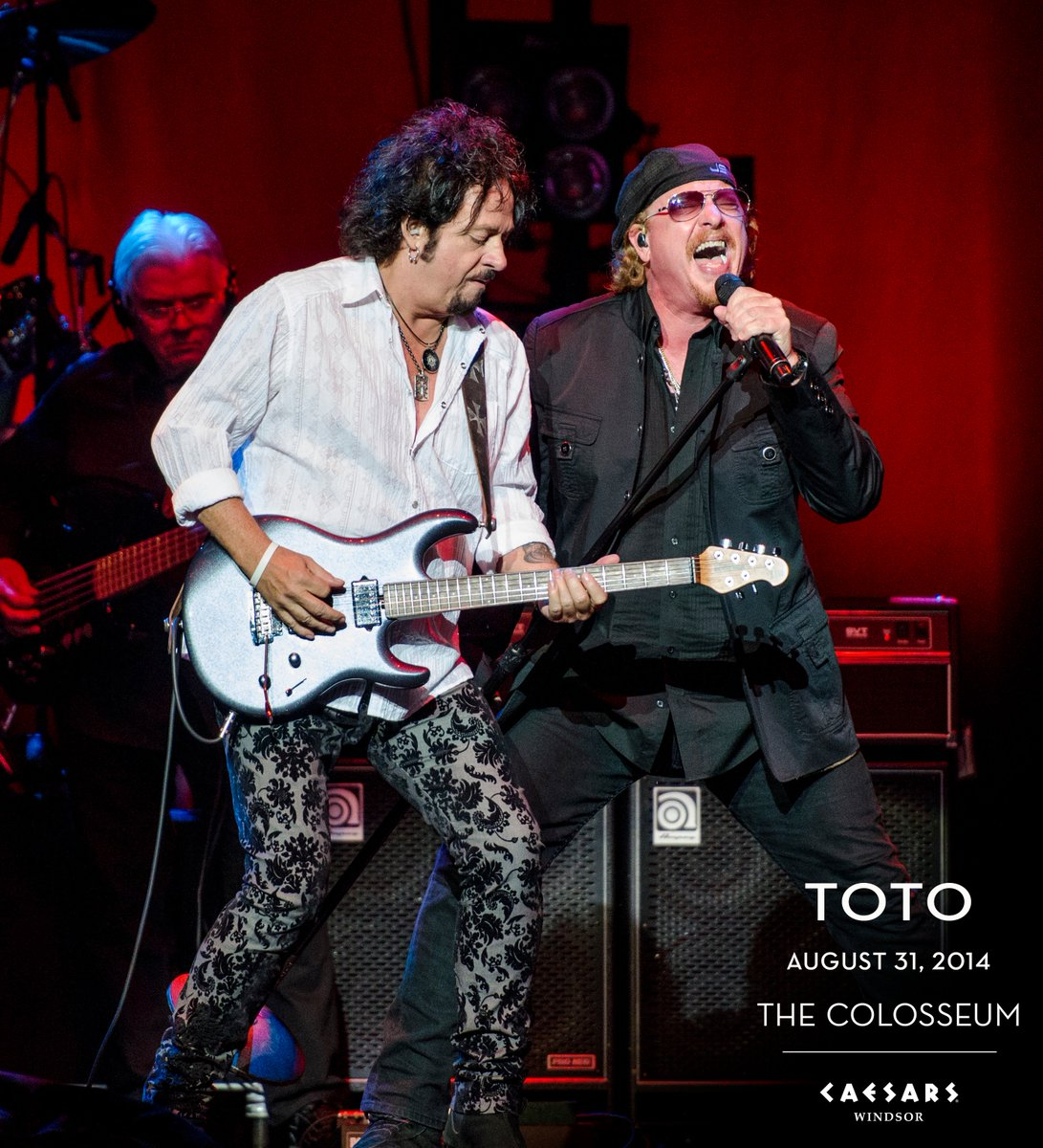TOTO (@toto99com) | Twitter