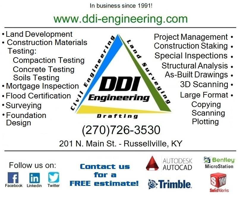 DDI Engineering (@DDIEngineering) | Twitter