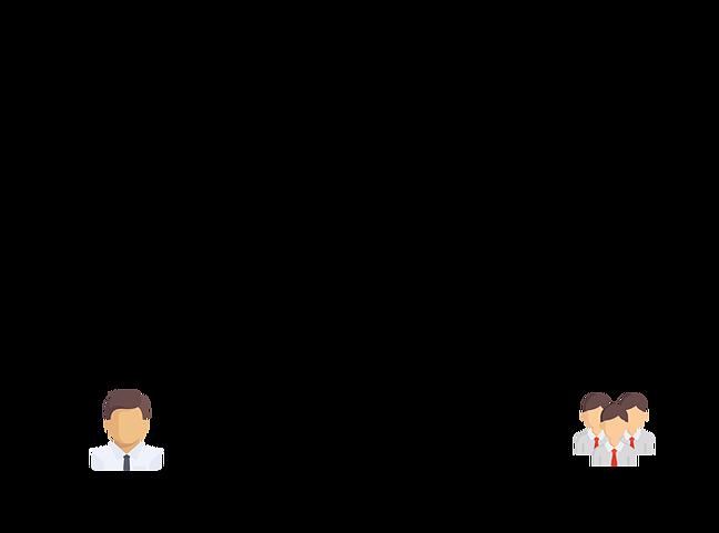 shop Lebenszyklusorientiertes Produktcontrolling: Ansätze zur computergestützten Realisierung mit einer