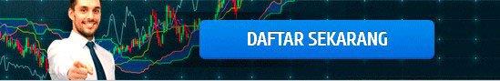 Broker Forex Online Terbaik dan Terpercaya - TRADE 100 BONUS!